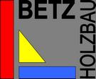 Betz Holzbau Logo